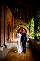 coombe abbey wedding  photographer-31
