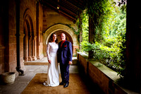 coombe abbey wedding  photographer-32