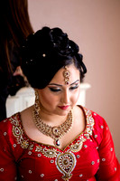 Lumiere Photography Wedding Leicester SJ-8