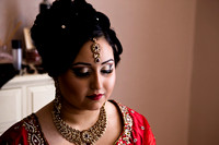 Lumiere Photography Wedding Leicester SJ-16
