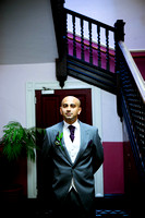 Lumiere Photography Wedding Leicester PN-13