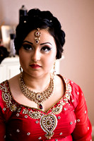 Lumiere Photography Wedding Leicester SJ-9