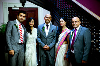 Lumiere Photography Wedding Leicester PN-18