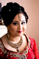 Lumiere Photography Wedding Leicester SJ-13