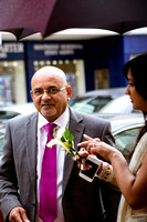 Lumiere Photography Wedding Leicester PN-3