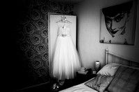 lumiere photography - fusion wedding - quorn country hotel-3
