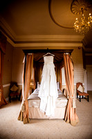 lumiere photography Clearwell Castle Wedding-16
