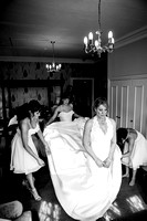Rothley Court Wedding in April-20