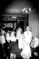 Rothley Court Wedding in April-19