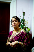 Lumiere Photography Wedding Leicester PN-17