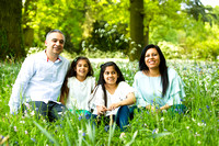 Family photographer near me Leicester-5